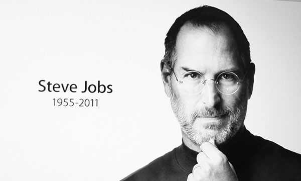 Steve Jobs Day Holidaysmart