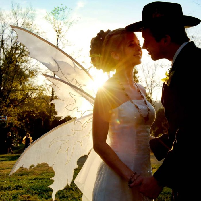 lifestyle weddings traditional wedding ideas that will make your feel super special aangm