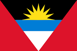 Independence Day in Antigua and Barbuda