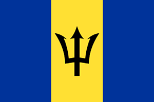 Independence Day Barbados
