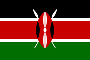 Kenya Independence Day