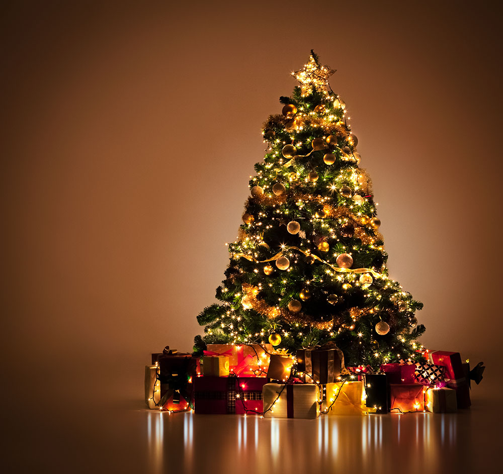 Christmas | HolidaySmart