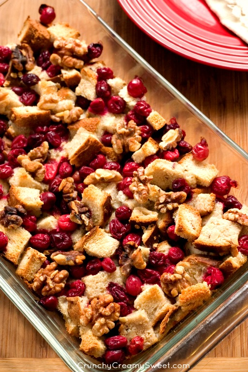 30 Stuffing Recipes for Thanksgiving | HolidaySmart