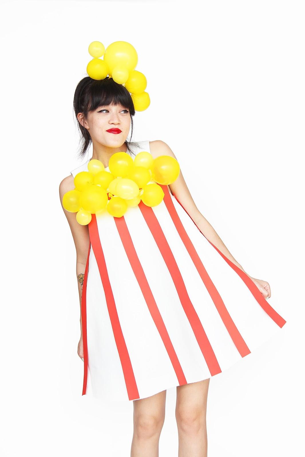 20 Best Kids Halloween Costumes | Food halloween costumes ... |Diy Halloween Costumes Food