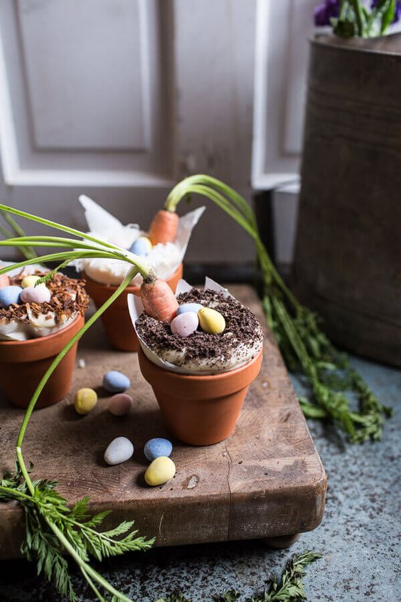 16 Carrot Cake Recipes for Easter