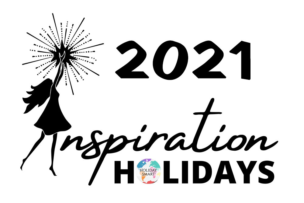 Inspiration Holidays