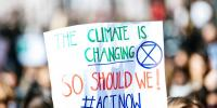 International Day of Climate Action
