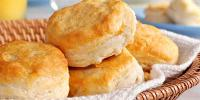 Biscuit Day