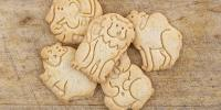Animal Crackers Day