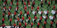 Marching Music Day