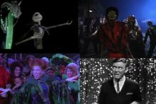 Ultimate Halloween Songs List with the most memorable Lyrics, Quotes and Memes