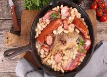 National Cassoulet Day